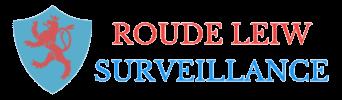 Roude Leiw Surveillance
